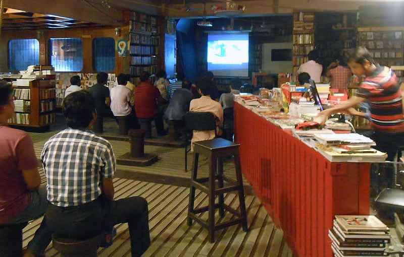 Movie_screening_at_Baatighar_(01).jpg