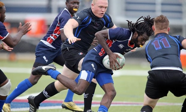 Rugby Improves to 2-1 on the Season with 29-21 Win at Drew University.jpg