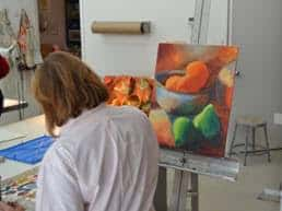 Take a Delectable Art Class this Winter.jpg
