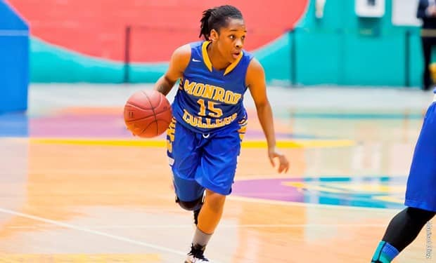 Three Mustangs Score More than 20 Points Each in Win Against Orange County College, 92-46.jpg