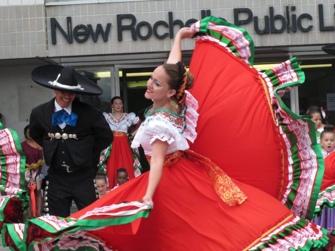 Calpulli Mexican Dance_Company to perform 3-11-17.JPG