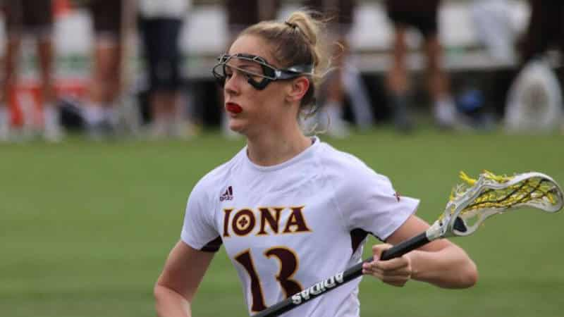 Lacrosse Defeated by Brown 16-5 at Mazzella Field.jpg