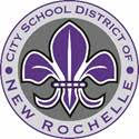 Transition Fair scheduled for Monday at New Rochelle High School
