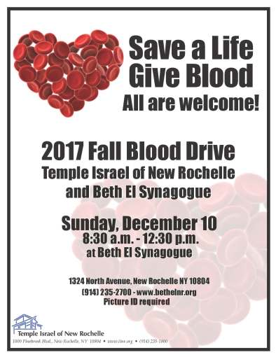 Blood_Drive_2017 Fall.jpg