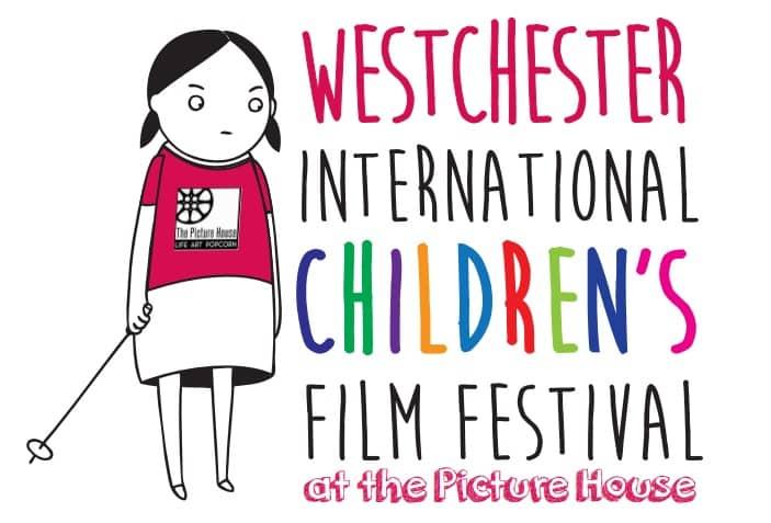 Westchester International Children's Film Festival.jpg