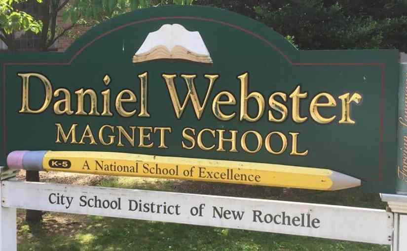 Magnet Open Houses This Thursday!