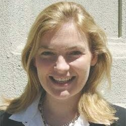 Kate Kerrigan