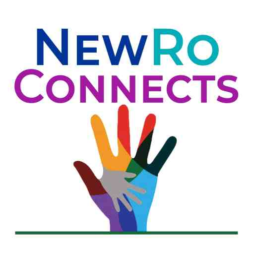District-Led Coalition, New Ro Connects, Unites Community Groups Benefiting Students