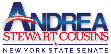 Senator Andrea Stewart-Cousins Launches Reelection Campaign