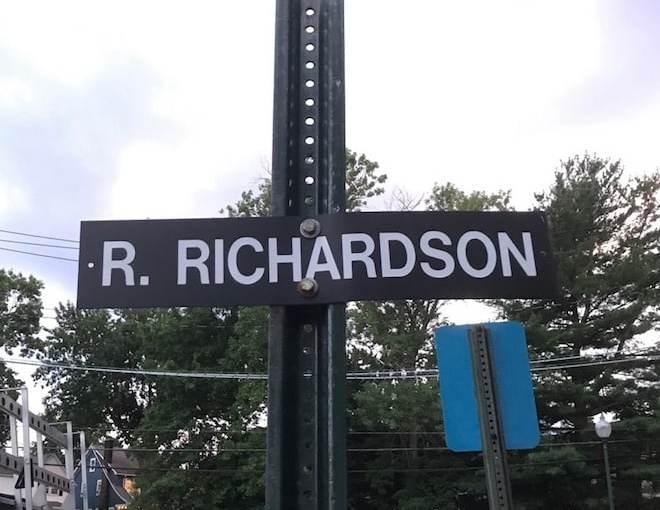 RichardsonResignation - 1 (1).jpg