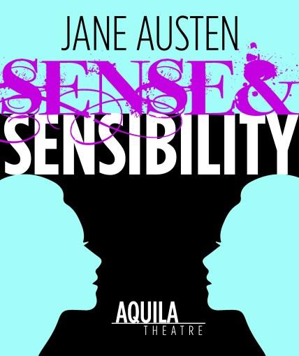 Aquila Theatre Company: Sense & Sensibility