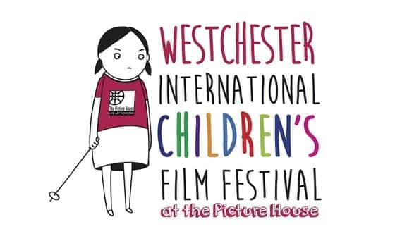 Fourth Annual Westchester International Children's Film Festival