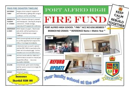 2016-fire-fund-refurb-update-14-july-web-size