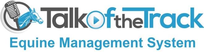 8_TOTT_Logo_EMS_