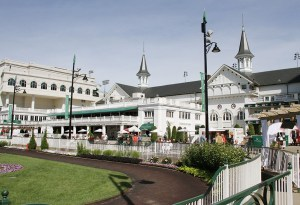 Churchill Downs_IMG_5966