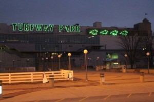 Turfway_Front