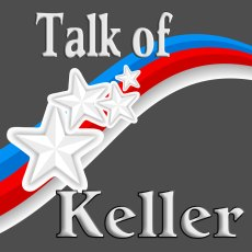 Talkof-stars-n-stripes-keller.jpg