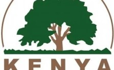 Kenya Forest Service Recruitment 2020/2021- Dates, Application & Guidelines