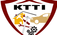Download Kipkabus Technical and Vocational College Admission Letter 2021/2022