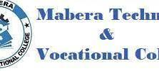 Download Mabera TVC Admission Letter 2021/2022