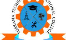 Download Turkana East TVC Admission Letter 2021/2022
