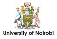 List of Courses Offered at University of Nairobi (UoN)