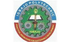 Igbajo Polytechnic Contact Details: Postal Address, Phone Number & More