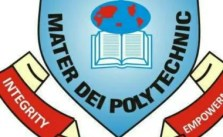 Mater Dei Polytechnic Contact Details: Postal Address, Phone Number & More