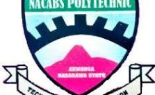 Nacabs Polytechnic Contact Details: Postal Address, Phone Number & More