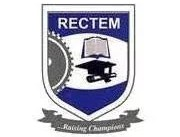 Redeemers College of Technology and Management Contact Details: Postal Address, Phone Number & More