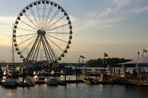 capital_wheel_at_national_harbor2c_maryland2c_usa