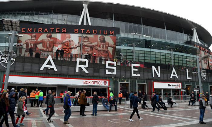 Latest Sports News: Arsenal 3-0 Stoke: rated 4/10 by talkSPORT reporter Oliver Wilson (@O_J_Wilson)
