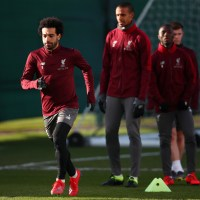 Liverpool vs Bayern Munich live stream: Full details for tonight's Champions League clash, including how to watch without paying extra