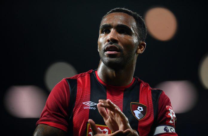 Wilson recientemente comprometió su futuro con Bournemouth al firmar un nuevo contrato de cuatro años