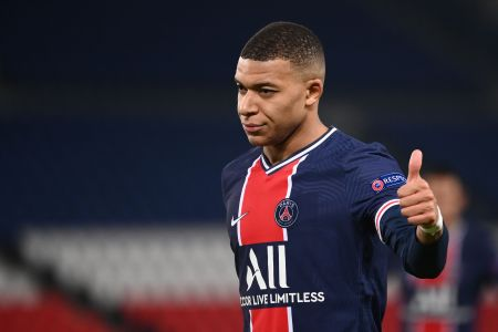 Kylian Mbappe Is 'fantastic' But 'not Liverpool's Answer', While Neymar Is  'one Of The World's Best' But 'wouldn't Suit' Anfield