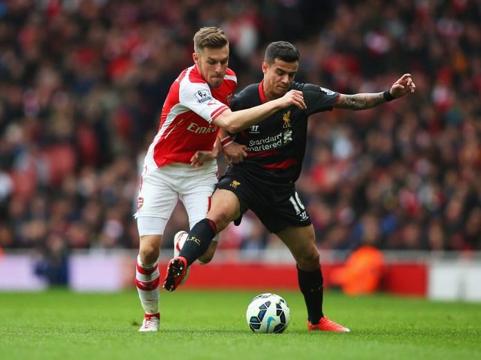 Será que as contratações de Aaron Ramsey e Philippe Coutinho levarão a nova era do Newcastle ao estrondo?