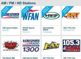 SportsRadioPhilly