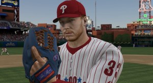 Roy Halladay is Just What Phillies Need