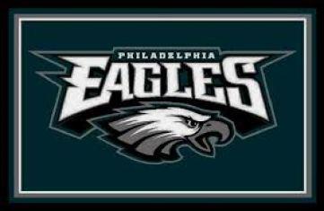Eagleslogo3