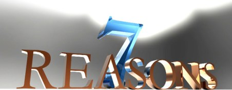 7reasons2