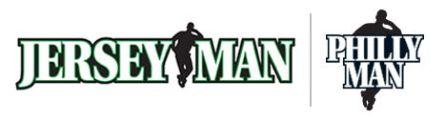 jerseymanphillyman