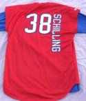 philliesred1