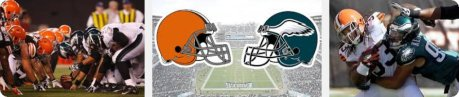 eaglesvsbrowns
