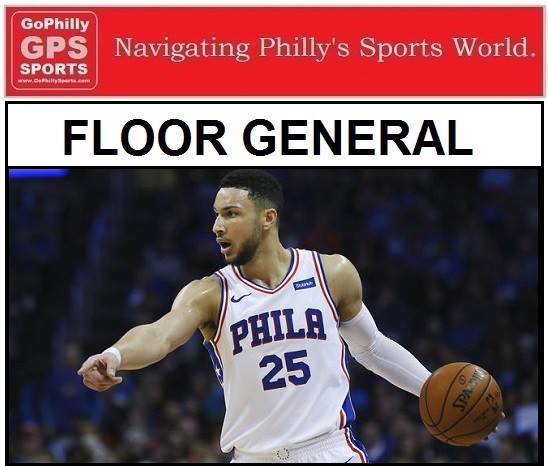 e48d038270a The Evolution of Ben Simmons