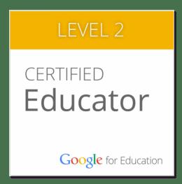 badge-gce-level2-e1438814180585