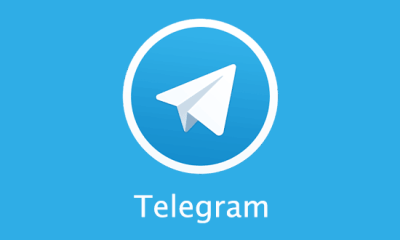 With Free Basics, You Can Now Enjoy Free Browsing On Telegram App
