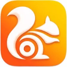 removal of UC browser