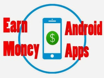 How to Earn Money by Downloading Applications on your Android Phone