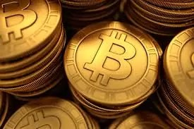 bitcoin virtual currency digital wallet bitcoin exchange bank account