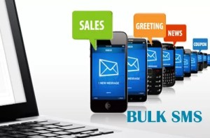 How to Send Bulk SMS From Your Phone in 2018
